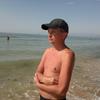 Андрей, 43, г.Беляевка