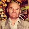 Михаил, 71, г.Хайфа