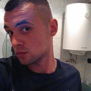 Serhii 21 год (Козерог) Козова