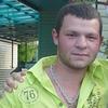 Олег, 26, г.Волжский (Волгоградская обл.)