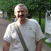 Егор, 42, г.Волгоград