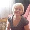 Галина Васильевна Лям, 59, г.Ижевск
