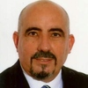 alek, 55, г.Sagunto