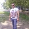 сергеи, 29, г.Ташкент