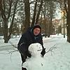 Владимир, 67, г.Хоф