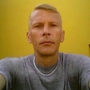 Aleksandr Zankowich, 40, г.Береза