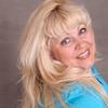 Svetlana, 52, г.Штутгарт