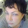 Анастасія, 41, г.Штутгарт