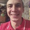 Сергей, 27, г.Кыштым