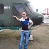 Александр, 30, г.Обь