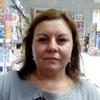 Светлана, 39, г.Оренбург