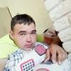 Дима, 22, г.Ташкент