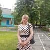 Юлия, 33, г.Бобруйск