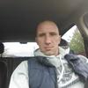 Сергей, 40, г.Тольятти
