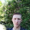 Виктор, 24, г.Гатчина