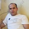 Акрам, 35, г.Лобня