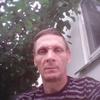 Серёга, 50, г.Курган