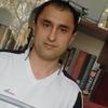 Сарвар, 42, г.Ташкент