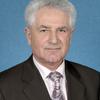 Иосиф, 72, г.Ужгород