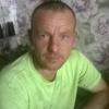 leha, 37, г.Белорецк