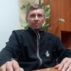 eduard, 54, г.Рышканы