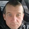 oleg, 50, Gorodets