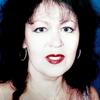 Ольга Эргардт, 57, г.Ташкент