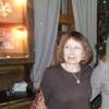 Veronika, 56, г.Тюмень