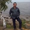 Игорь, 32, г.Ровное