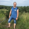 Oleg, 35, Kashira