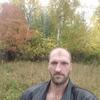 МАКС, 45, г.Нижневартовск