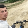 Ali, 30, Kislovodsk