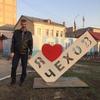 Алексей, 52, г.Чехов