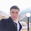 Азамат, 25, г.Ташкент