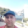 Денис, 48, г.Нижнекамск