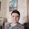окси, 41, г.Иркутск