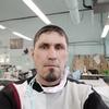 Fanil, 31, Uchaly