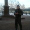 Вадим, 22, г.Москва