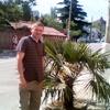 Andrey smirin, 43, Rzhev