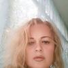 Лорик, 42, Краматорськ