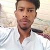 Vishal Jain, 25, Пандхарпур