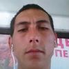 Сергей, 33, г.Дегтярск