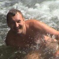 ruslan, 53 года, Овен, Новосибирск