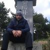 aleks, 41, Incheon