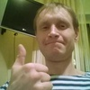 Anton, 39, Salekhard
