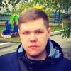 Даниил, 24, г.Нефтеюганск