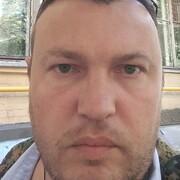 Юрий 42 Москва