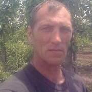 Валерий 43 Херсон