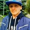 Дмитрий, 27, г.Алматы́