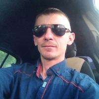 Иван, 38 лет, Скорпион, Москва
